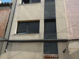 Piso en venta en Vilafranca Del Penedes de 40  m²