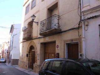 Unifamiliar en venta en Villar Del Arzobispo de 108  m²