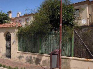 Unifamiliar en venta en Puerto Real de 147  m²