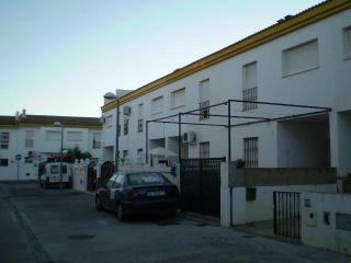 Unifamiliar en venta en Cartaya de 89  m²