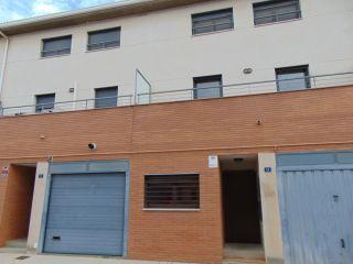 Atico en venta en Torres De Berrellen de 179  m²