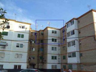 Duplex en venta en Palma Del Rio de 52  m²