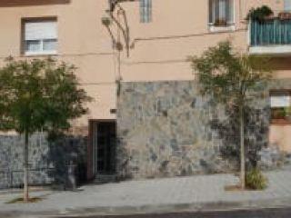Piso en venta en Lloret De Mar de 42  m²