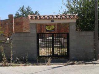 Atico en venta en Santa Coloma De Farners de 150  m²