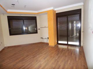 Atico en venta en Velez Malaga de 65  m²
