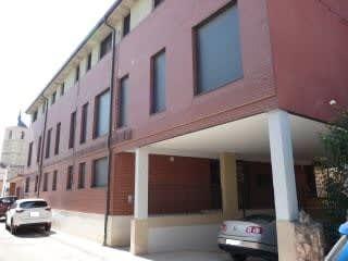 Garaje en venta en Cantimpalos de 42  m²