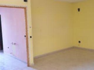 Piso en venta en Pantoja de 136  m²