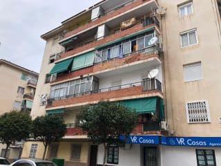 Piso en venta en Alicante de 83  m²