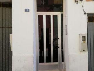 Piso en venta en La Vall D'uixó de 81  m²