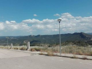 Otros en venta en Castellote