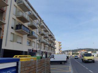 Garaje en venta en Sant Antoni De Calonge de 35  m²
