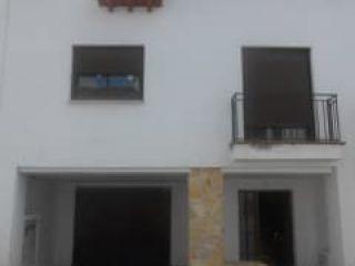 Piso en venta en Olmeda De Las Fuentes de 168  m²