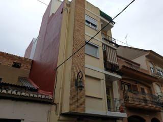 Pisos De Banco En Aldaia Valencia Inmobiliaria Bancaria