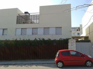 Piso en venta en Sant Quirze Del Vallès de 296  m²