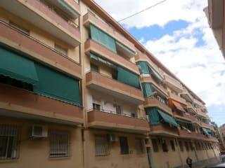 Piso en venta en Alicante de 67  m²