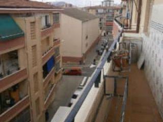 Vivienda en Alicante 10