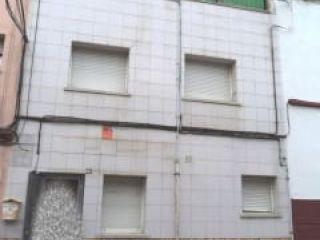Piso en venta en Sant Quirze Del Vallès de 90  m²