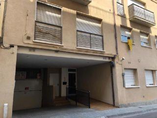 Piso en venta en Caldes De Montbui de 75  m²