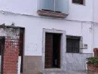 Duplex en venta en Santa Cruz de 108  m²