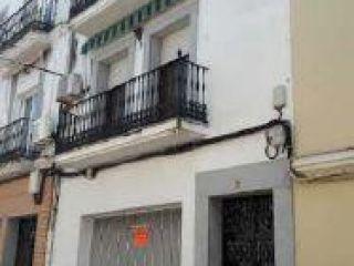 Duplex en venta en Pozoblanco de 151  m²