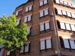 Piso en venta en Castellar Del Vallès de 83  m²