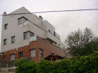 Piso en venta en Sant VicenÇ Dels Horts de 83  m²