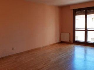 Piso en venta en Tauste de 120  m²