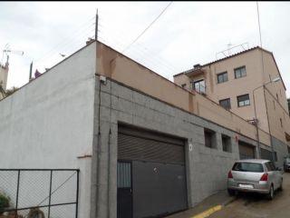 Garaje en venta en Castellar Del VallÈs de 27  m²
