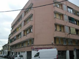 Piso en venta en Santa Perpetua De Mogoda de 98  m²