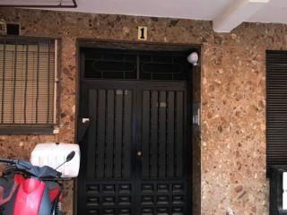 Piso en venta en Alcala De Henares de 60  m²