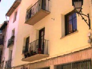 Piso en venta en Mora De Rubielos de 110  m²