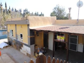 Unifamiliar en venta en Vilanova I La Geltru de 76  m²
