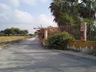 Unifamiliar en venta en Formentera Del Segura de 272  m²
