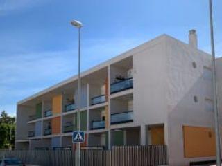 Piso en venta en Rojales de 77  m²
