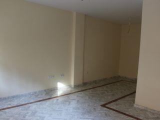 Unifamiliar en venta en Barrios, Los de 157  m²