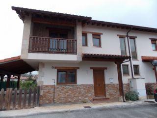 Unifamiliar en venta en Santiurde De Toranzo de 128  m²