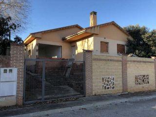 Unifamiliar en venta en Loranca De Tajuña de 75  m²