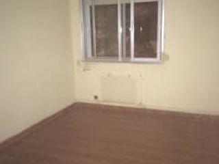 Piso en venta en Ponferrada de 63  m²