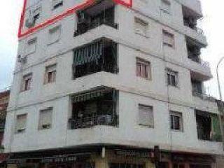 Atico en venta en Linares de 74  m²