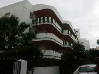 Atico en venta en Marbella de 86  m²