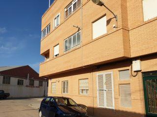 Duplex en venta en Roda, La de 102  m²
