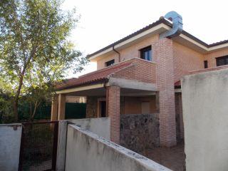Duplex en venta en Piedralaves de 180  m²