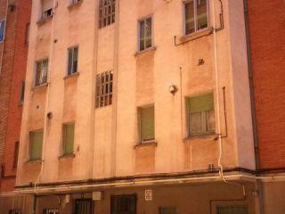 Duplex en venta en Soria de 80  m²