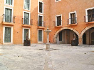 Local en venta en Palma De Mallorca de 93  m²