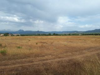 Otros en venta en Montbrió Del Camp de 2252  m²