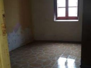 Piso en venta en Remondo de 94  m²