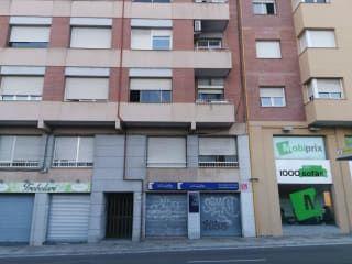 Piso en venta en Hospitalet De Llobregat (l') de 63  m²