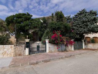 Piso en venta en Portocristo de 581  m²