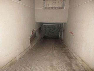 Garaje en venta en Torrevieja de 25  m²