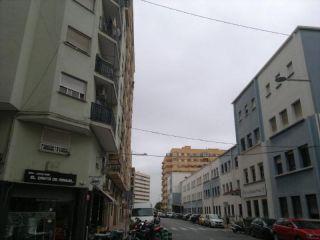 Piso en venta en Castellon de 83  m²